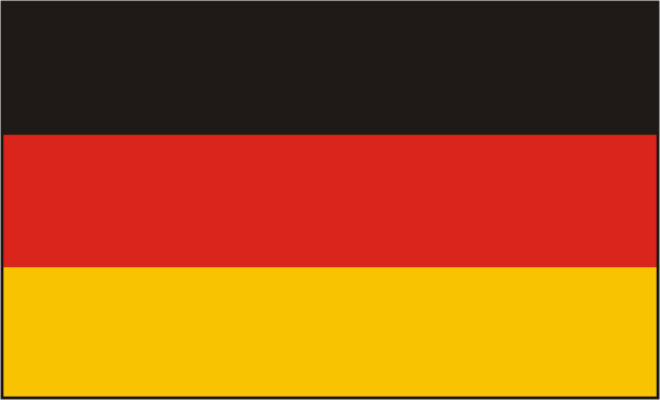 GERMAN SIDE